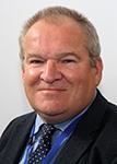Cllr Mike Davies