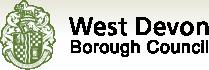 West Devon Logo
