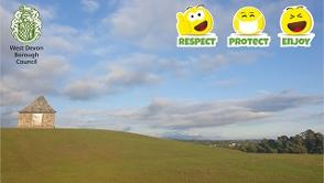 Respect, Protect and Enjoy West Devon