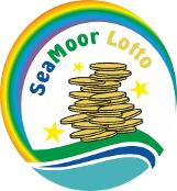 SeaMoor Lotto First Draw Results image