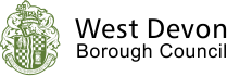 Become a Borough Councillor at West Devon and Change the Future
